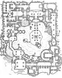 194 best d u0026d map blueprint images on pinterest fantasy map