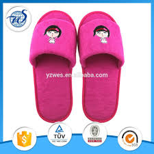 Ladies Bedroom Slippers List Manufacturers Of Ladies Bedroom Slippers Buy Ladies Bedroom