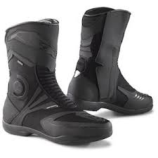 best cruiser motorcycle boots sport touring and adv motorcycle boots revzilla