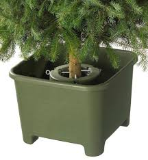 10 best tree stands images on tree stands