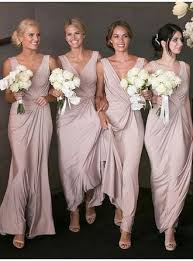 bridesmaid dresses bridesmaid dresses affordable wedding bridesmaid gowns online