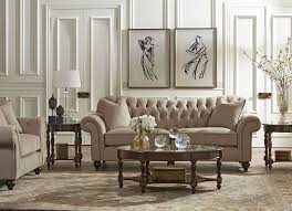 haverty s living room modern living room furniture havertys in haverty