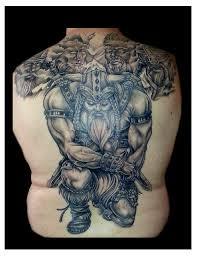 heather b marthyself tattoo portfolio tattoo artist in