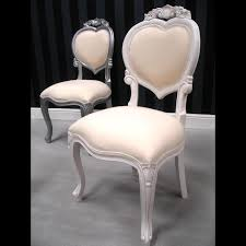 french bedroom chair furniture enchanting french white bedroom armchair french country