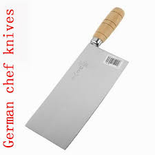 german kitchen knives compare prices on german kitchen knife shopping buy low