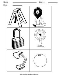 Categorizing Worksheets 1000 Ideas About Kindergarten Worksheets On Pinterest Free Sorting