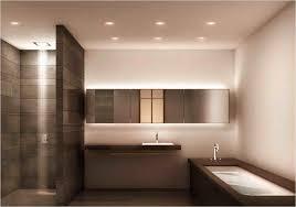 small bathroom ideas contemporary homedesignlatest site