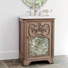 Ambella Bathroom Vanities Ambella Home