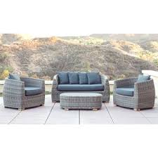 Deep Seat Outdoor Furniture by 96 Best Home Modern Outdoor Furniture Images On Pinterest