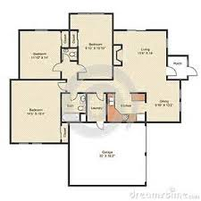 How To Read Dimensions Semmel Us How To Read House Plan Measurements 2 Architectural