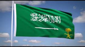 Flag Of Qatar Saudi Allies Unveil Qatar U0027terrorist U0027 Blacklist U2013 Al Manar Tv Lebanon