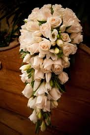 wedding flowers sydney wedding flowers by helen brown in sydney nsw florists truelocal