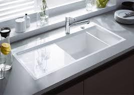 Roca Kitchen Sinks Kitchens Roca Kitchen Sinks Roca Kitchen Sinks Idea Dearkimmie
