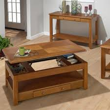 cherry wood coffee table design ideas chocoaddicts com round