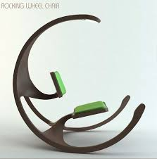 Chair Designs 19 Best Weird Chair Designs Images On Pinterest Chairs Chair