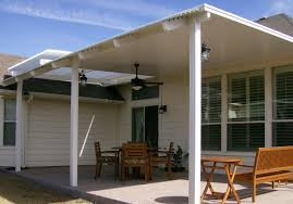 Insulated Patio Roof by Patio Covers Forth Worth Dallas U0026 Grapevine Tx Coleman Bright