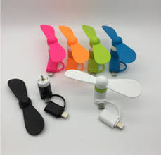 portable fan for iphone discount portable fan for iphone 2018 portable fan for iphone on