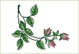 roses set 6