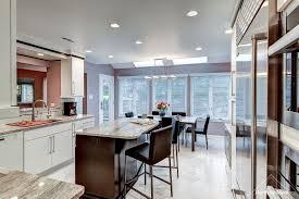 100 contemporary kitchen designers classic contemporary