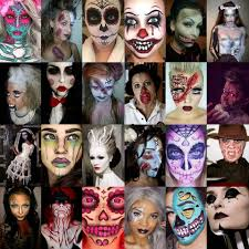 hire halloween costumes halloween disco hire and halloween costume and make up in