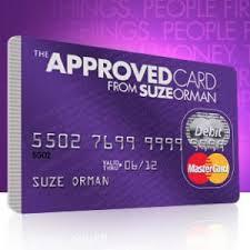 free prepaid debit cards restaurant reservation prepaid cards