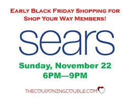 sears black friday sales 2017 best 25 early black friday ideas on pinterest gif background