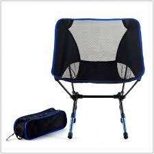 Best Folding Camp Chair Best Compact Folding Camping Chair Chair Home Furniture Ideas