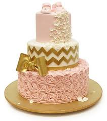 Wedding Anniversary Cakes Wedding Anniversary Cake Archives Customized Cakes Order