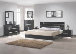 furniture ikea metal frame queen king size round bedroom sets