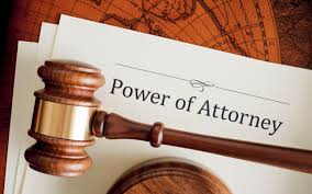 How To Write A Power Of Attorney Document by Financial Abuse Rockets As More Power Of Attorneys Challenged By