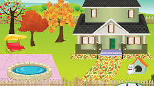 home decoration game awesome villa decoration game android apps on google play