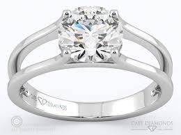 wedding rings cape town engagement rings cape diamonds cape diamonds