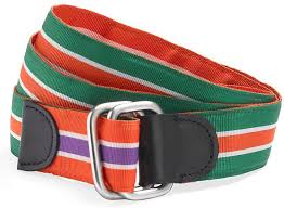 where to buy ribbon brothers social primer reversible ribbon belt where to