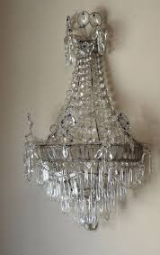 Crystal Wall Sconces by 193 Best Chandeliers Sconces Lanterns Lamps Images On