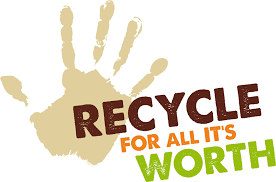 recycling tips for busy londoners