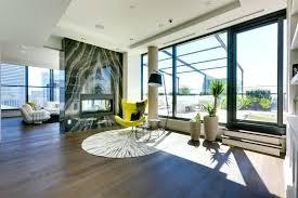 uk home interiors contemporary interiors contemporary home interiors uk