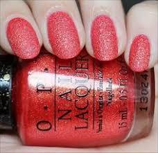 nail polish ciate burlesque dream makeup colors pinterest