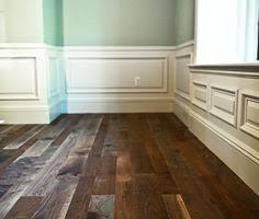 douglas fir wood floor colors google search floors pinterest