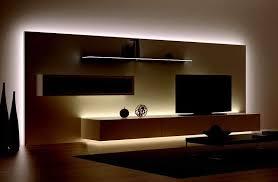 illuminazione interna a led illuminazione a led design e risparmio con le ladine a led