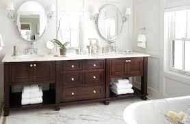 Open Shelf Bathroom Vanity Open Bathroom Vanity Diy Open Shelf Bathroom Vanity Homefield
