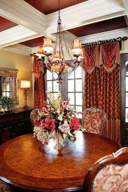 704 best drapery images on pinterest curtains curtain designs