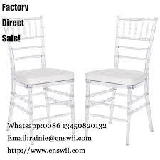Chiavari Chair Company 15 Best Resin Chiavari Chairs Manufacturer Tiffany Chair For Sale