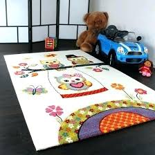 tapis chambre pas cher tapis chambre bebe pas cher decoration tasty ration fresh on