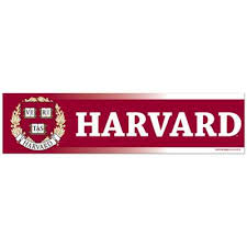 harvard alumni license plate frame harvard crimson shop shop for harvard crimson license plates
