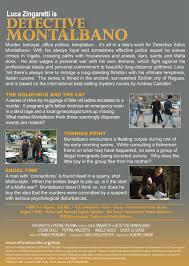 cat rage room amazon com detective montalbano episodes 10 12 detective