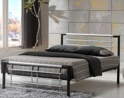 beds amusing iron bed frames king wrought iron bed frame ikea