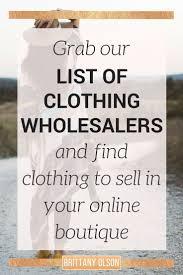 Best Children S Stores Los Angeles Best 20 Online Clothing Boutiques Ideas On Pinterest Online