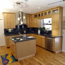 kitchen island designs plans kitchen floor plans kitchen island design ideas 3999 from kitchen
