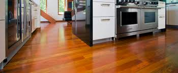 cherry engineered hardwood flooring meze