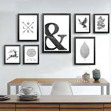 Nordic Home Decor Nordic Style Prints For Home Decor Trendykick